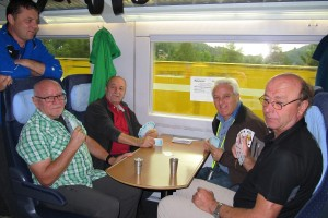 IMG_0005 Jass im Zug