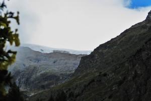 IMG_0082 Blick zum Petersgrat