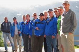 IMG_0158 Gruppe Lötschenpass